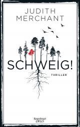 Cover-Bild SCHWEIG!