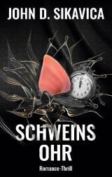 Cover-Bild Schweinsohr
