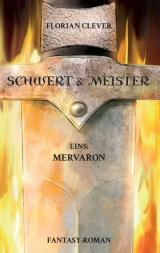 Cover-Bild Schwert & Meister 1