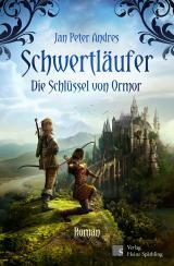 Cover-Bild Schwertläufer