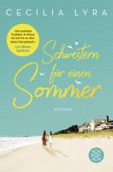 Cover-Bild Schwestern für einen Sommer