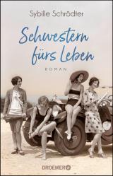 Cover-Bild Schwestern fürs Leben
