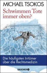 Cover-Bild Schwimmen Tote immer oben?