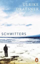 Cover-Bild Schwitters