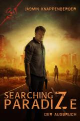 Cover-Bild Searching ParadiZe