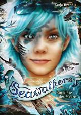 Cover-Bild Seawalkers (4). Ein Riese des Meeres