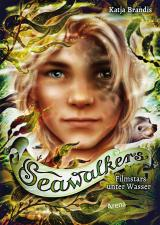 Cover-Bild Seawalkers (5). Filmstars unter Wasser