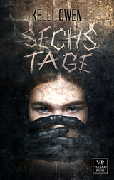 Cover-Bild Sechs Tage