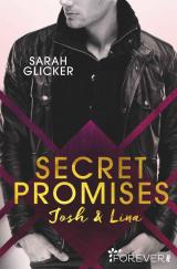 Cover-Bild Secret Promises