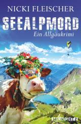 Cover-Bild Seealpmord