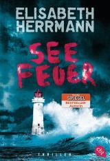 Cover-Bild Seefeuer