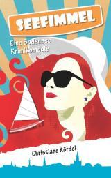 Cover-Bild Seefimmel