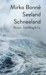 Cover-Bild Seeland Schneeland