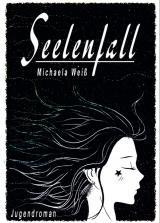 Cover-Bild Seelenfall