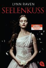 Cover-Bild Seelenkuss