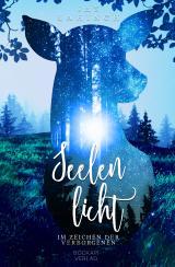 Cover-Bild Seelenlicht