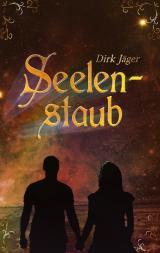 Cover-Bild Seelenstaub