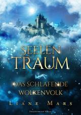 Cover-Bild Seelentraum