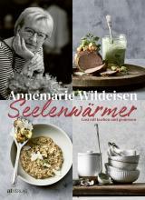 Cover-Bild Seelenwärmer