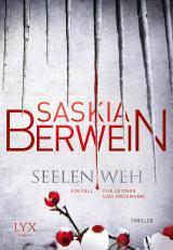 Cover-Bild Seelenweh