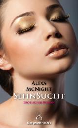 Cover-Bild SehnSucht | Erotischer Roman