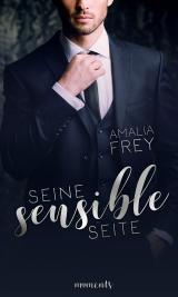 Cover-Bild Seine sensible Seite