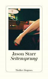 Cover-Bild Seitensprung