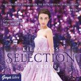 Cover-Bild Selection [5]