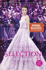 Cover-Bild Selection - Die Krone