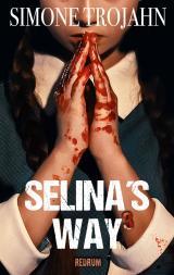 Cover-Bild Selina's Way 3