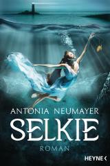 Cover-Bild Selkie