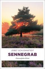 Cover-Bild Sennegrab
