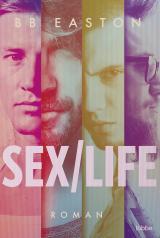 Cover-Bild Sex/Life