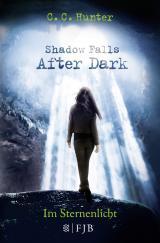 Cover-Bild Shadow Falls - After Dark - Im Sternenlicht