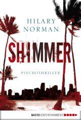 Cover-Bild Shimmer