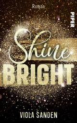 Cover-Bild Shine Bright