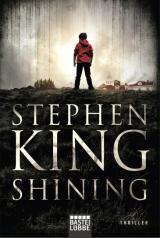 Cover-Bild Shining