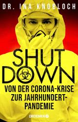 Cover-Bild Shutdown