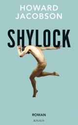 Cover-Bild Shylock