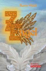 Cover-Bild Sieben Engel