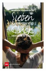 Cover-Bild Sieben Quadratmeter Glück