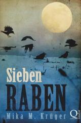 Cover-Bild Sieben Raben