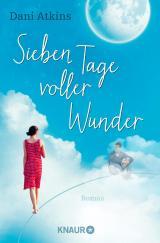 Cover-Bild Sieben Tage voller Wunder