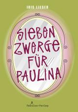 Cover-Bild Sieben Zwerge für Paulina