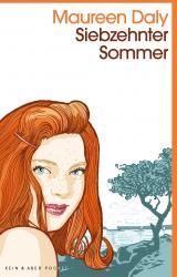 Cover-Bild Siebzehnter Sommer