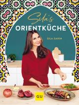 Cover-Bild Sila's Orientküche