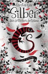 Cover-Bild Silber - Das dritte Buch der Träume