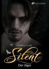 Cover-Bild Silent