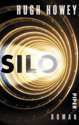 Cover-Bild Silo