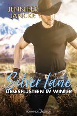 Cover-Bild Silver Lane - Liebesflüstern im Winter
